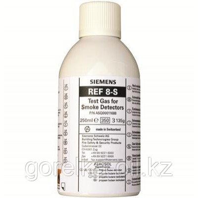 SIEMENS REF8-S