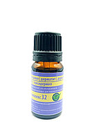 Фитокомплекс ВолгаЛадь № 32 (аллергические заболевания, дерматит, дерматоз, экзема, токсидермия)