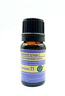 Фитокомплекс ВолгаЛадь № 23 (воспалительные заболевания почек, мочевого пузыря, мочеиспускательного канала)