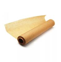 Бумага для выпечки 72м (Пергамент)
