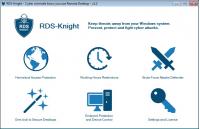 SHUTLE TSplus Advanced Security — защита терминального сервера от атак