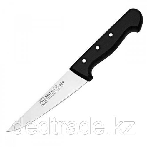 Нож для мяса №02