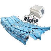 Аппарат для прессотерапии 3в1 CS-S800