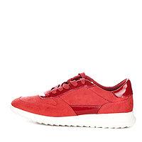 Низкие кроссовки TAMARIS 1-1-23625-26-500_220
