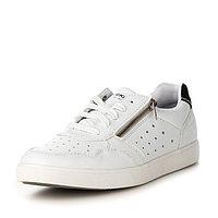 Низкие кроссовки RIEKER B7025-80