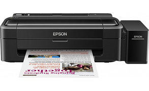 Принтер Epson L132 фабрика печати