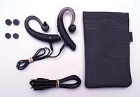 Наушники-вкладыши беспроводные Sony MDRXB80BSB.E черный