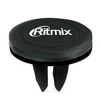 Держатель автомобильный Ritmix RCH-005 V Magnet