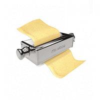 Насадка для кухонной машины Kenwood KAX980 (Раскатка для пасты)