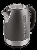Электрический чайник Scarlett SC-EK21S71 (металл)