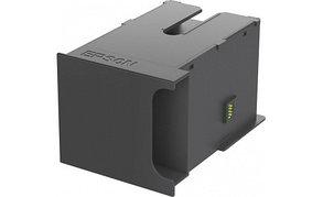 Ёмкость для отработанных чернил Epson C13S210057 Maintenance box :LFP desktop