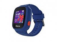 Смарт часы Aimoto Kid Робот синий