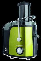 Соковыжималка центробежная Scarlett SC-JE50S08