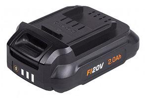 Зарядное устройство Ferm CDA1137 20W