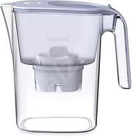 Фильтр-Кувшин для воды Philips AWP2936BLT/10