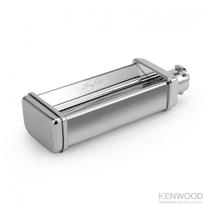 Насадка для кухонной машины Kenwood KAX984 (Для спагетти)