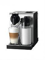 Кофемашина Nespresso Delonghi EN 750.MB Lattissima Pro