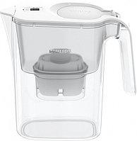 Фильтр-Кувшин для воды Philips AWP2936WHT/10