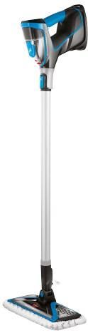Швабра паровая Bissell 2234N Powerfresh Slim
