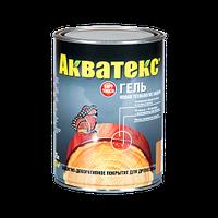 Акватекс-Гель 9 литр