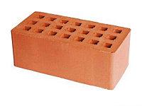Кирпич керамический 250*120*88