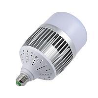 Cветодиодная лампа для постоянного света 150W