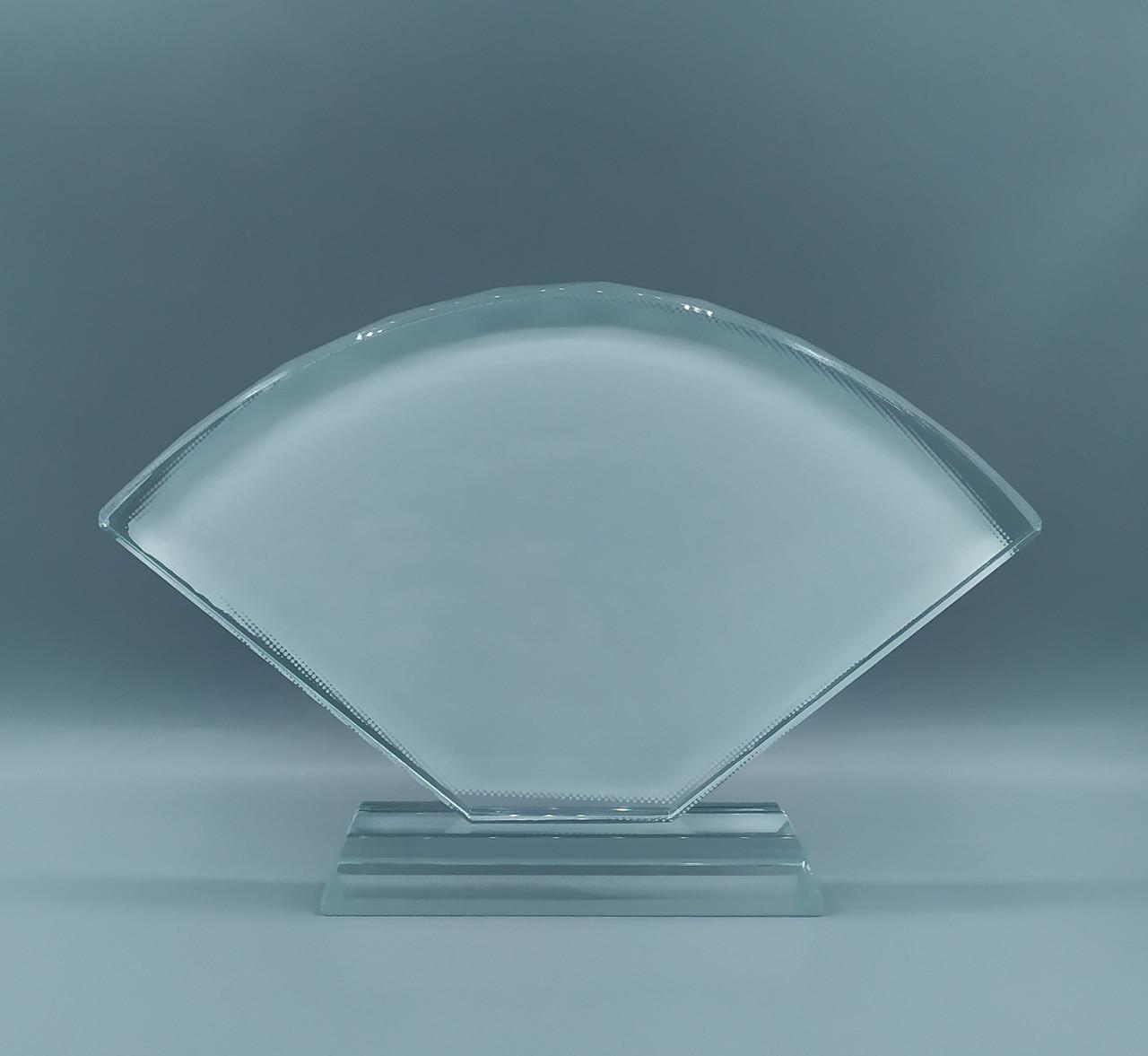 Фотокристалл для сублимации (BSJ-17),размер - 225*128*18мм