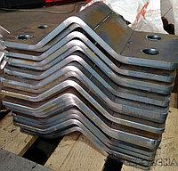 Изготовление металлоизделия в городе Нур-Султан