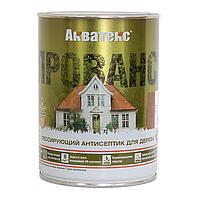 Акватекс ПРОВАНС 2.5 литр