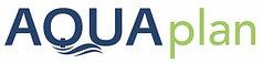 Система подавления вирусов AQUAplan против COVID 19