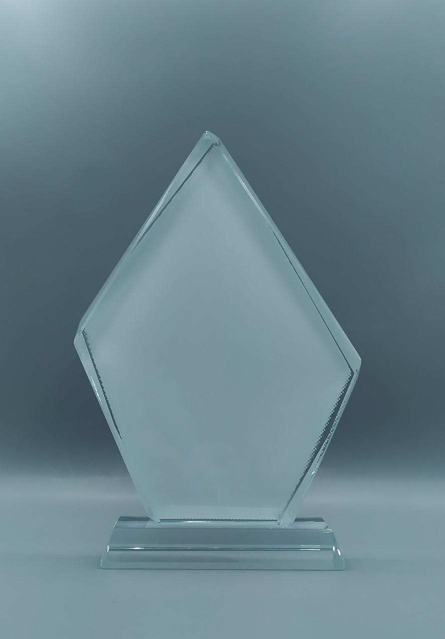 Фотокристалл для сублимации (BSJ 10b),размер - 195*135*18мм