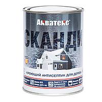 Акватекс Сканди 2.5 литр