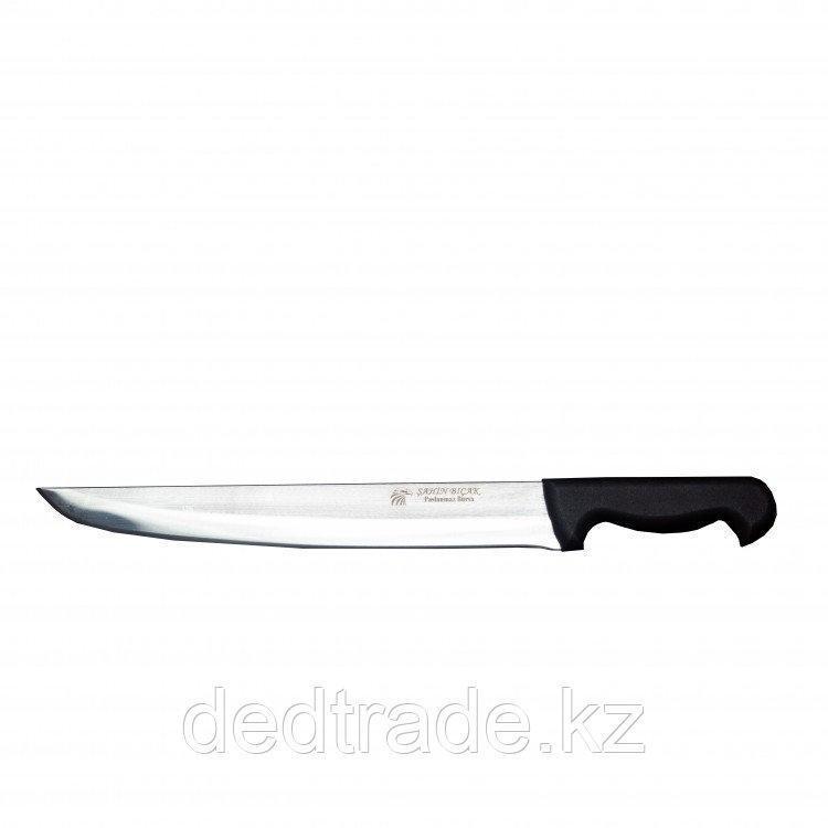 Нож для мяса №06