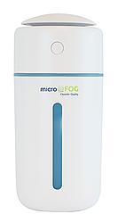 Micro FOG 16
