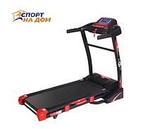Беговая дорожка Cardio Power T30 BR до 130 кг