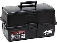 Ящик MEIHO VERSUS VS-7040-B