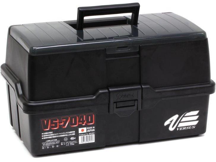 Ящик MEIHO VERSUS VS-7040-B - фото 1