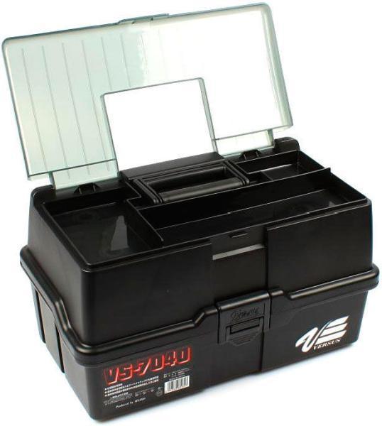 Ящик MEIHO VERSUS VS-7040-B - фото 3
