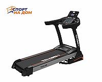 Беговая дорожка UNIXFIT MX-990XIT до 170 кг