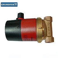 Насос циркуляционный Grundfos COMFORT 15-14 BX PM