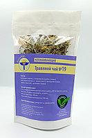 Травяной чай ВолгаЛадь № 19, Успокаивающий