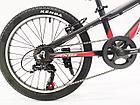"""Велосипед Axis 20"""" - колеса. Для детей. Американский бренд. Рассрочка. Kaspi RED., фото 2"""
