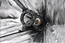 Студийный софтбокс 40 × 60 см с патроном на 1 лампу, фото 2