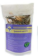 Травяной чай ВолгаЛадь № 13, Противоревматический