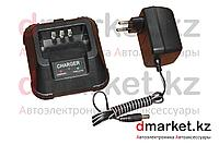 Зарядное устройство для рации Kenwood TK-F8 и Baofeng UV-5R, фото 1