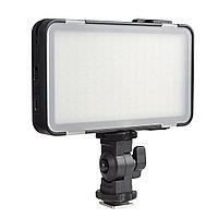 Осветитель светодиодный Godox LEDM150 для смартфонов, накамерный свет., фото 1