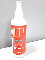 Многофункциональный спрей 20 в 1 для волос 250 мл