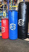 Боксерская груша, мешки подвесные 60 см