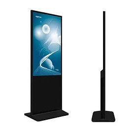 """Сенсорный информационный терминал (киоск) Mercury 50A-IRT 50""""  (Android IR сенсор) Арт.6730"""
