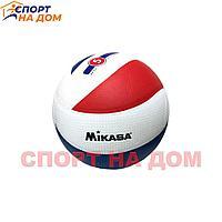 Волейбольный мяч Mikasa MVP Lite